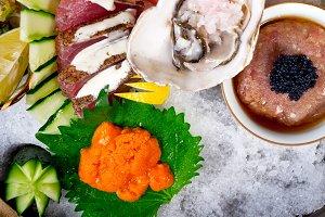 japanese sushi 049.jpg