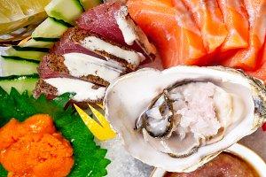 japanese sushi 050.jpg