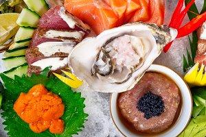 japanese sushi 053.jpg