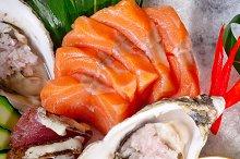 japanese sushi 051.jpg