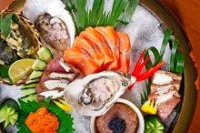 japanese sushi 052.jpg
