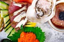 japanese sushi 054.jpg