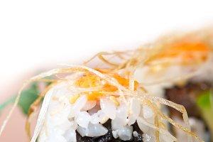 japanese sushi 055.jpg