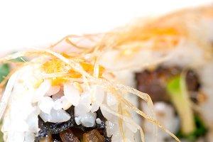 japanese sushi 056.jpg