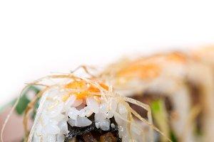 japanese sushi 057.jpg