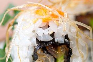 japanese sushi 058.jpg