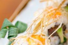japanese sushi 059.jpg