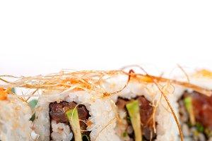 japanese sushi 061.jpg