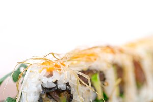 japanese sushi 062.jpg