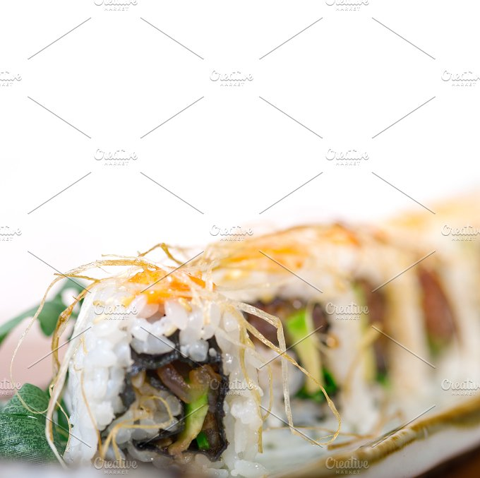 japanese sushi 062.jpg - Food & Drink