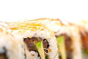 japanese sushi 063.jpg