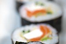 japanese sushi 068.jpg