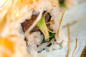 japanese sushi 067.jpg