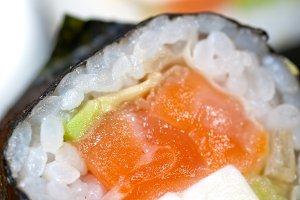 japanese sushi 069.jpg