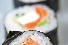 japanese sushi 070.jpg