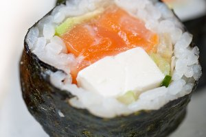 japanese sushi 071.jpg