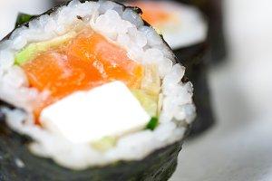 japanese sushi 072.jpg