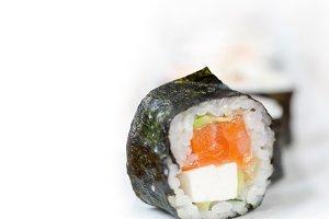 japanese sushi 074.jpg