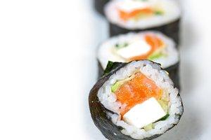 japanese sushi 073.jpg