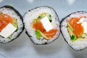 japanese sushi 075.jpg
