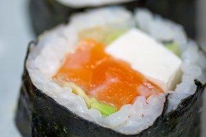 japanese sushi 076.jpg