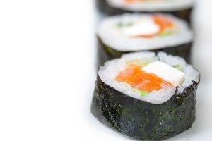 japanese sushi 077.jpg