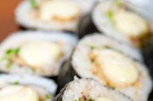 japanese sushi 082.jpg