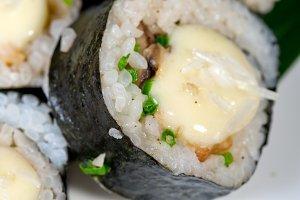 japanese sushi 083.jpg