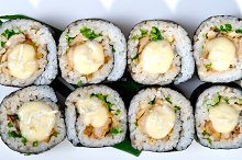 japanese sushi 085.jpg