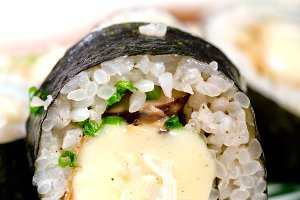 japanese sushi 084.jpg