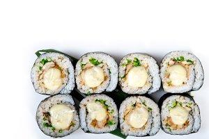 japanese sushi 086.jpg