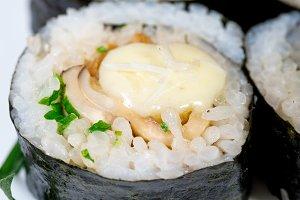 japanese sushi 087.jpg