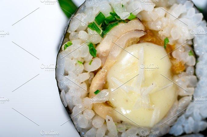 japanese sushi 089.jpg - Food & Drink