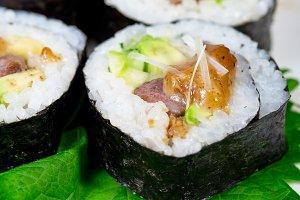 japanese sushi 093.jpg