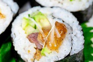 japanese sushi 090.jpg