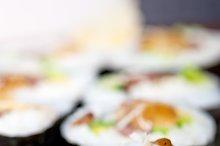 japanese sushi 092.jpg