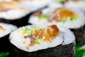 japanese sushi 091.jpg