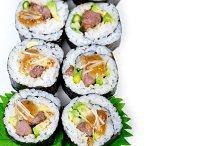 japanese sushi 095.jpg