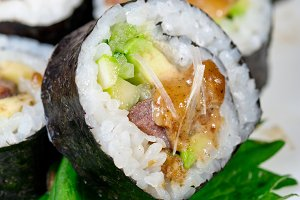 japanese sushi 101.jpg