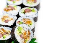 japanese sushi 102.jpg