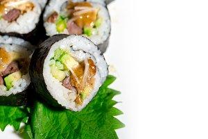 japanese sushi 103.jpg