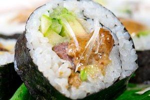 japanese sushi 104.jpg