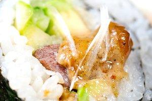 japanese sushi 105.jpg