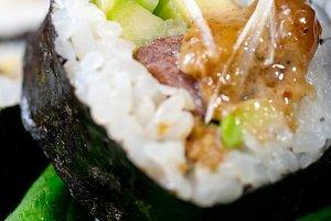 japanese sushi 106.jpg