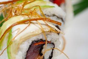 japanese sushi 109.jpg