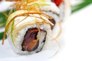 japanese sushi 110.jpg