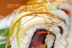 japanese sushi 108.jpg