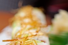 japanese sushi 112.jpg