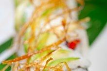 japanese sushi 113.jpg