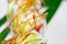 japanese sushi 114.jpg
